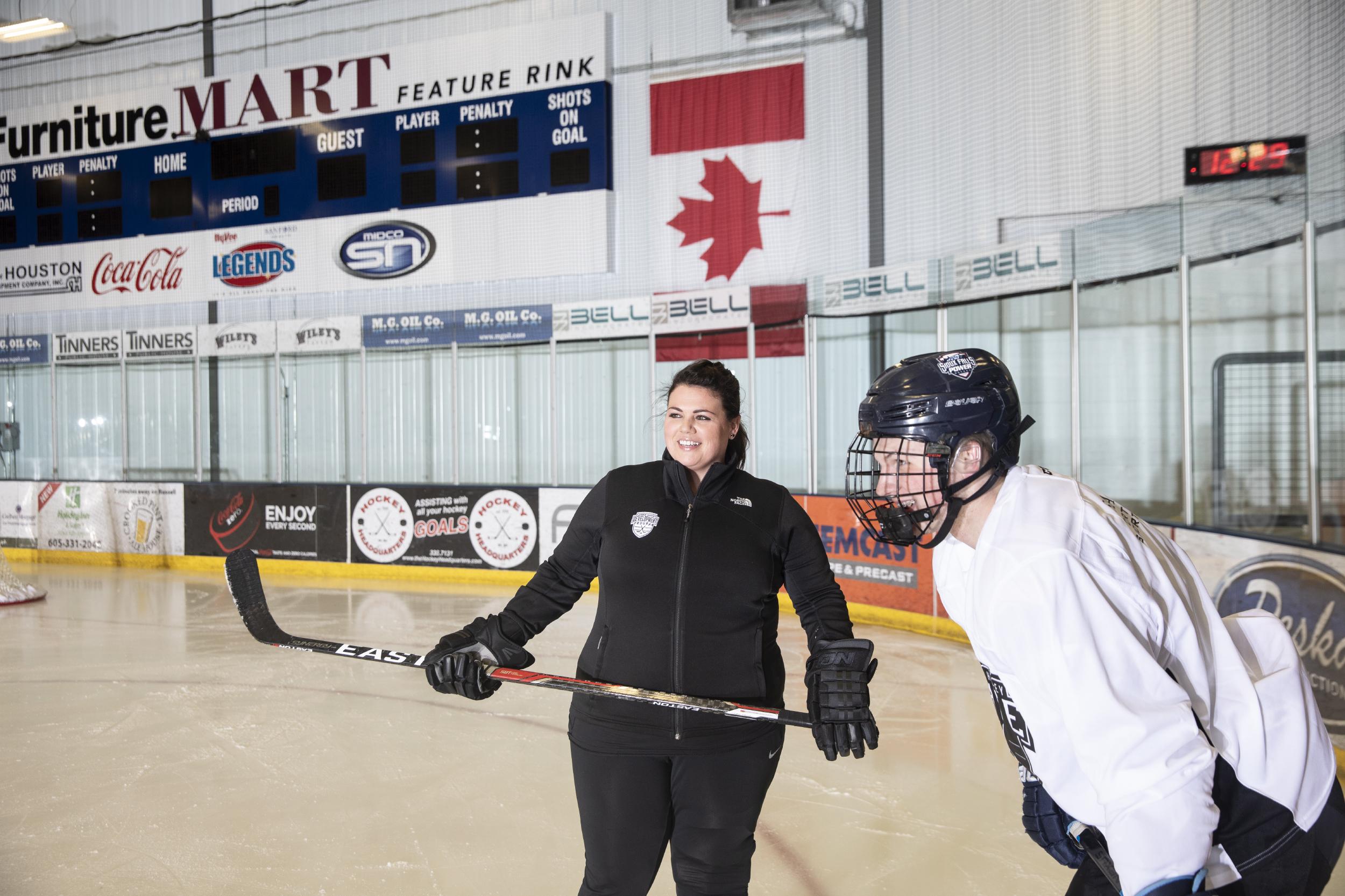 MinneapolisHockeyPhotgrapher_12.JPG