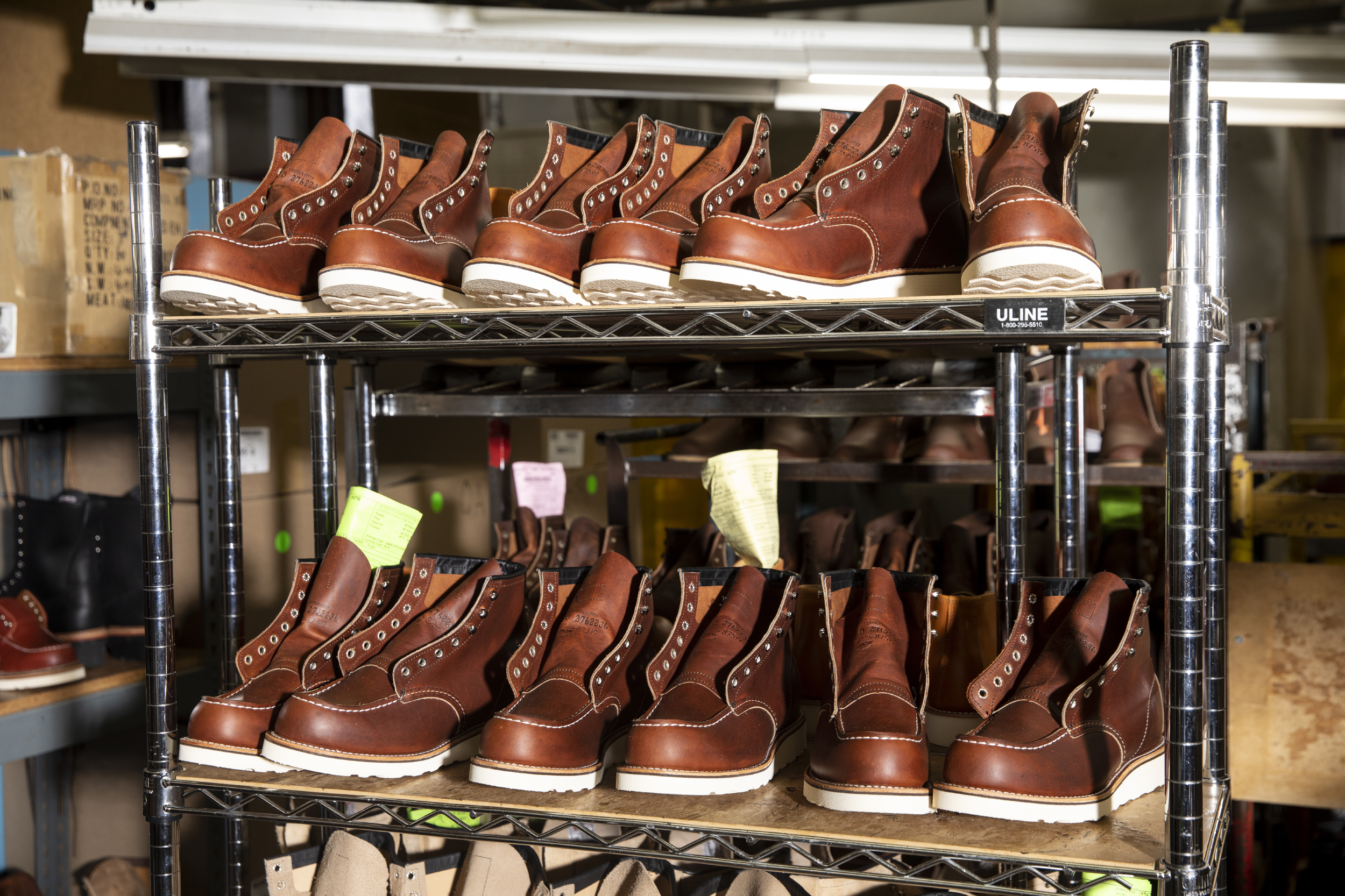 RedWingShoes_CommericalPhotographer17_.JPG