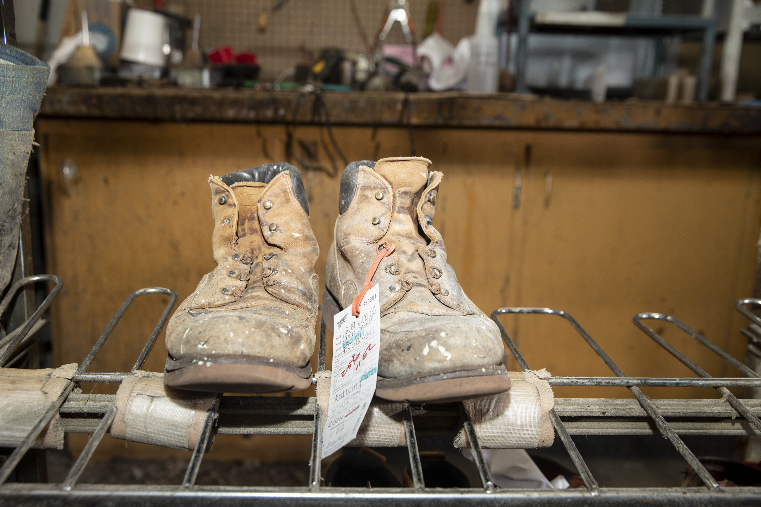 RedWingShoes_CommericalPhotographer37_.JPG