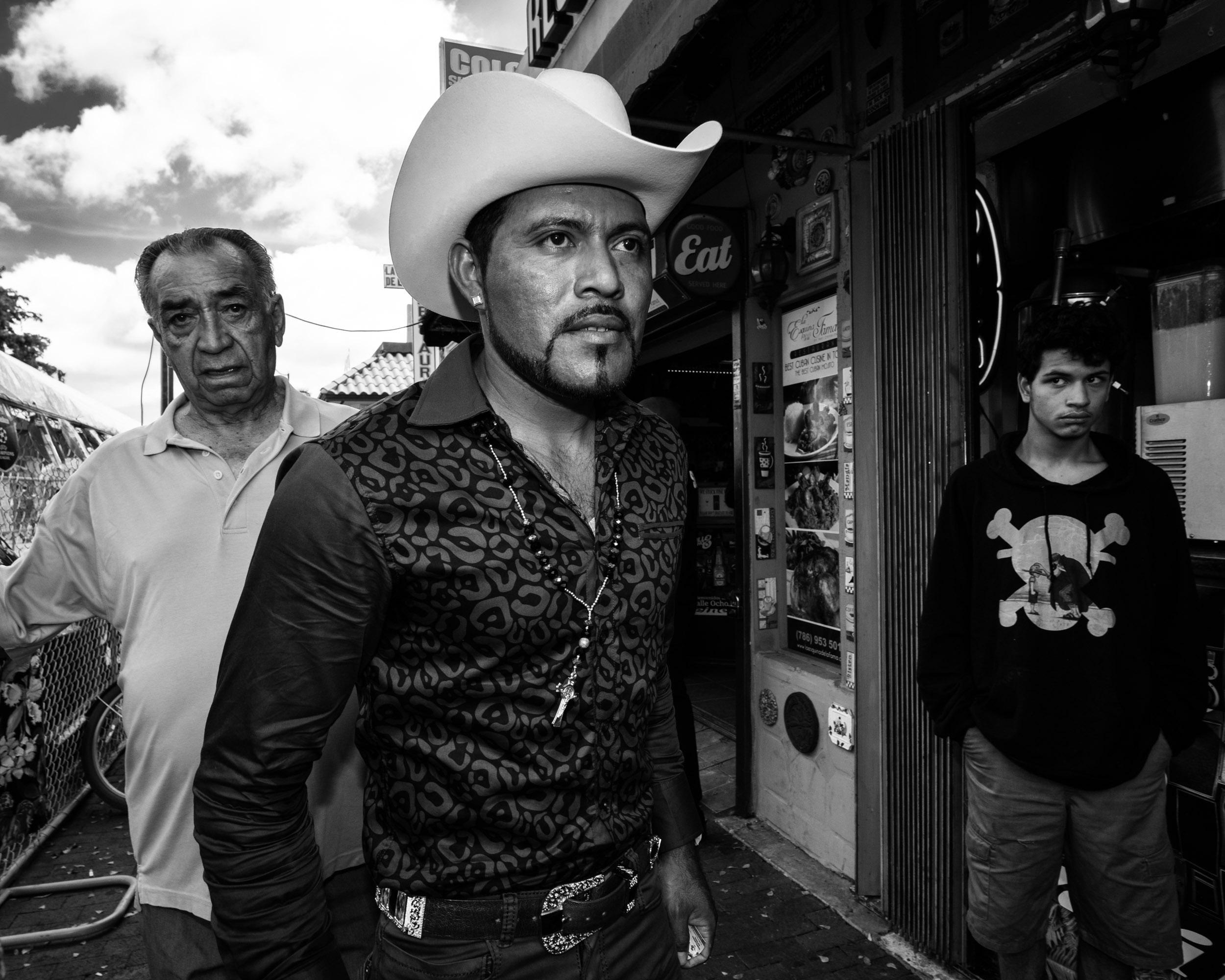 Mexican-Man.jpg