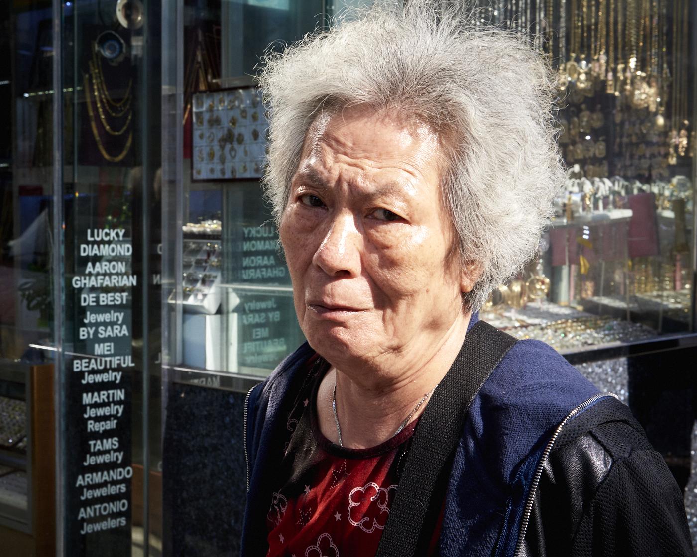China Town 10.jpg