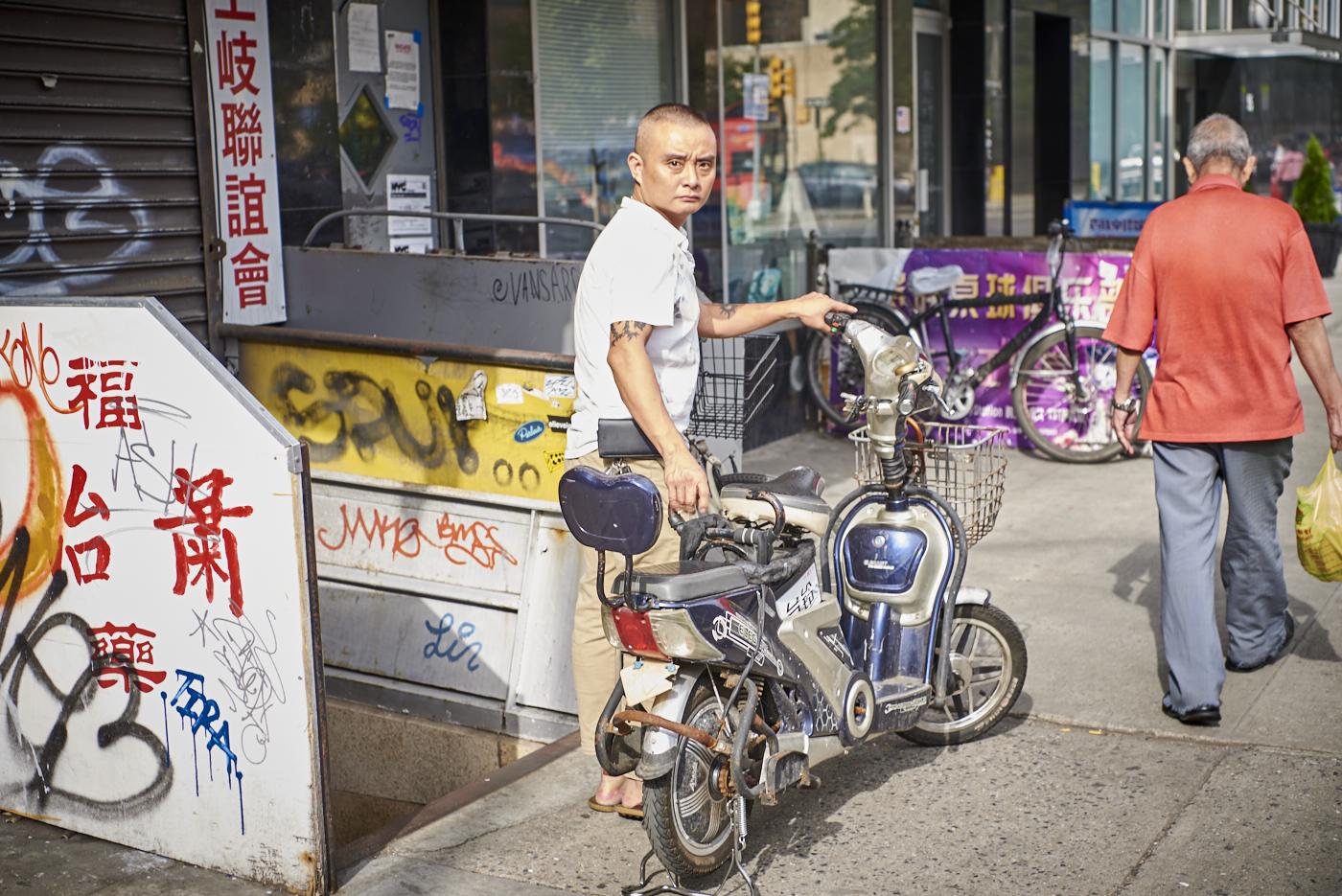 China Town 12.jpg