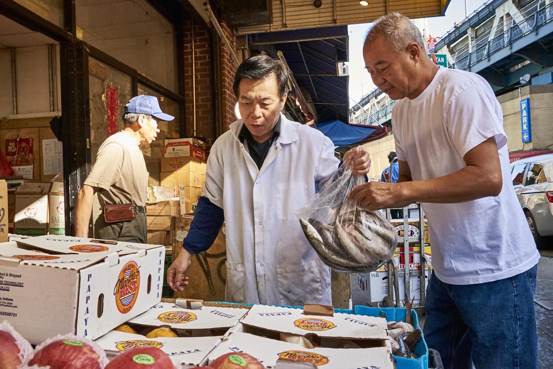 China Town 21.jpg