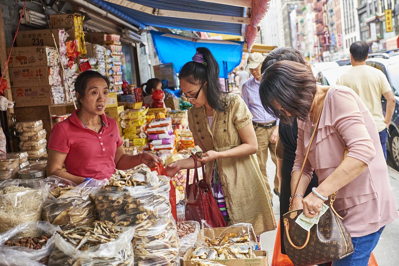 China Town 22.jpg