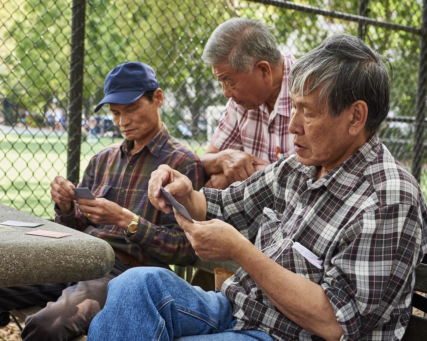 China Town 28.jpg