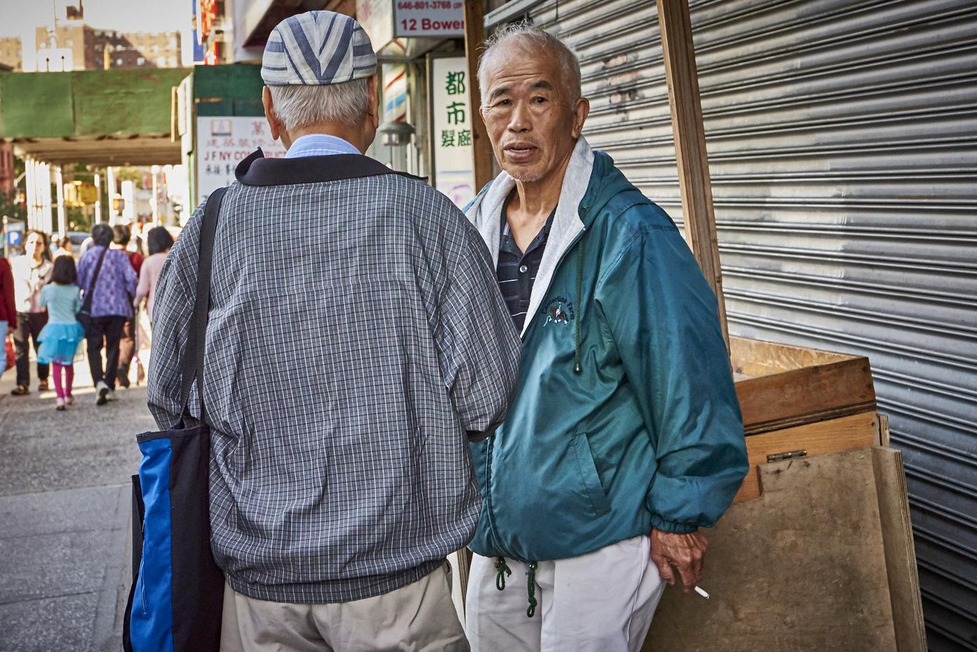China Town 33.jpg