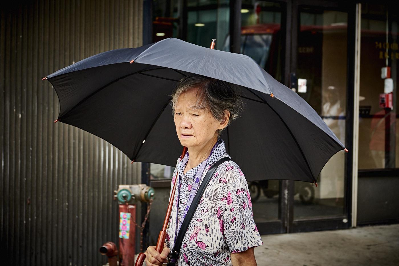 China Town 42.jpg