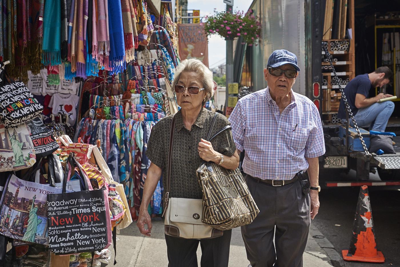 China Town 45.jpg
