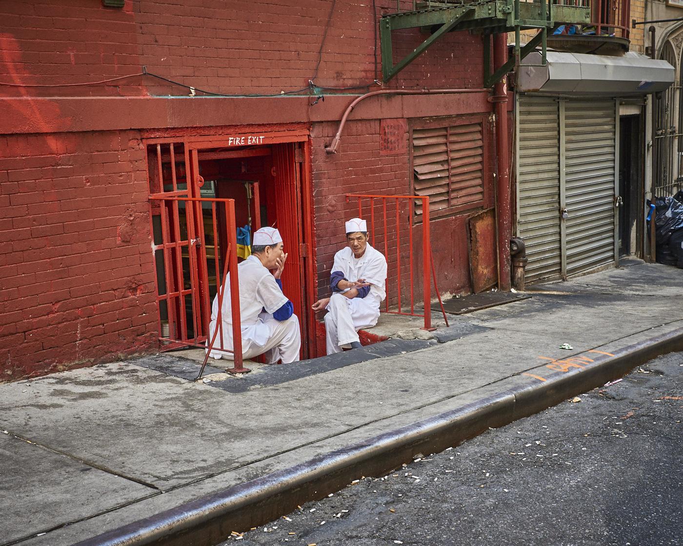 China Town 43.jpg