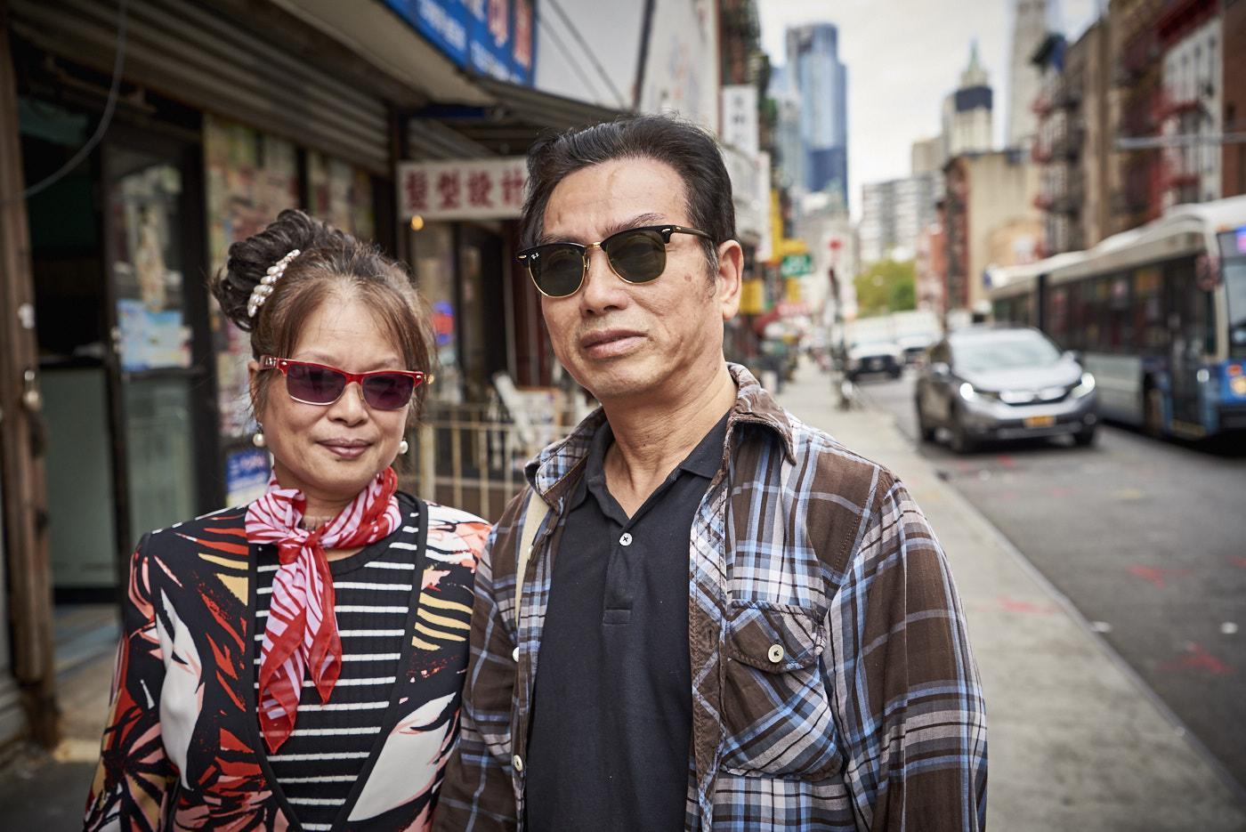 China Town 23.jpg