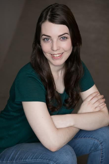 Jess Rankin