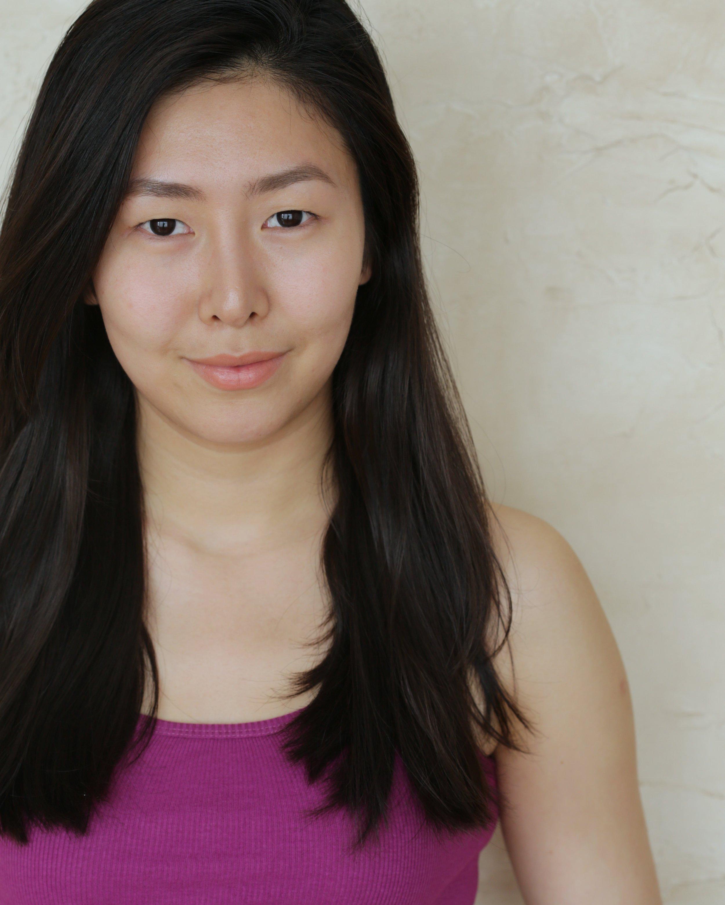 WeiJen Liao