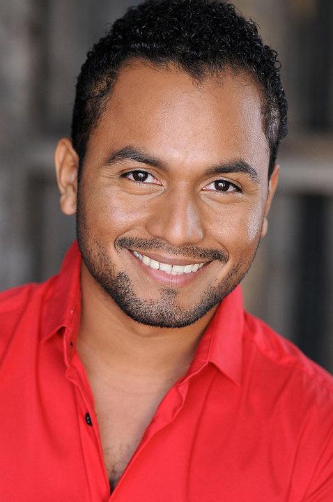 J. Adan Ruiz
