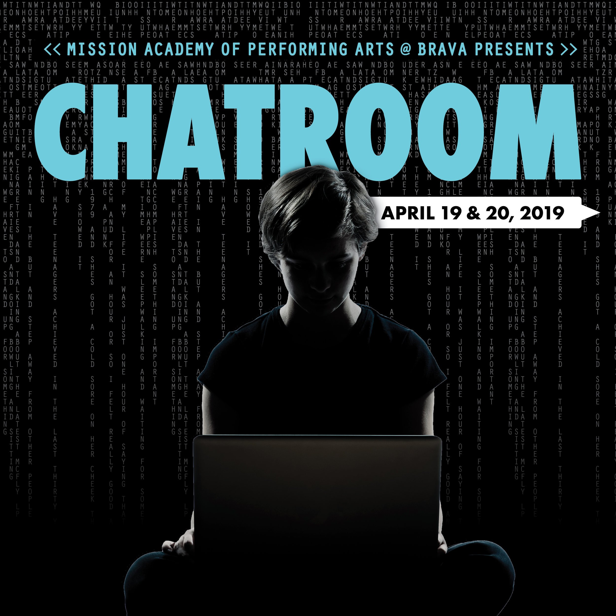 Brava, MAPA Chatroom, square 3-7-19.jpg