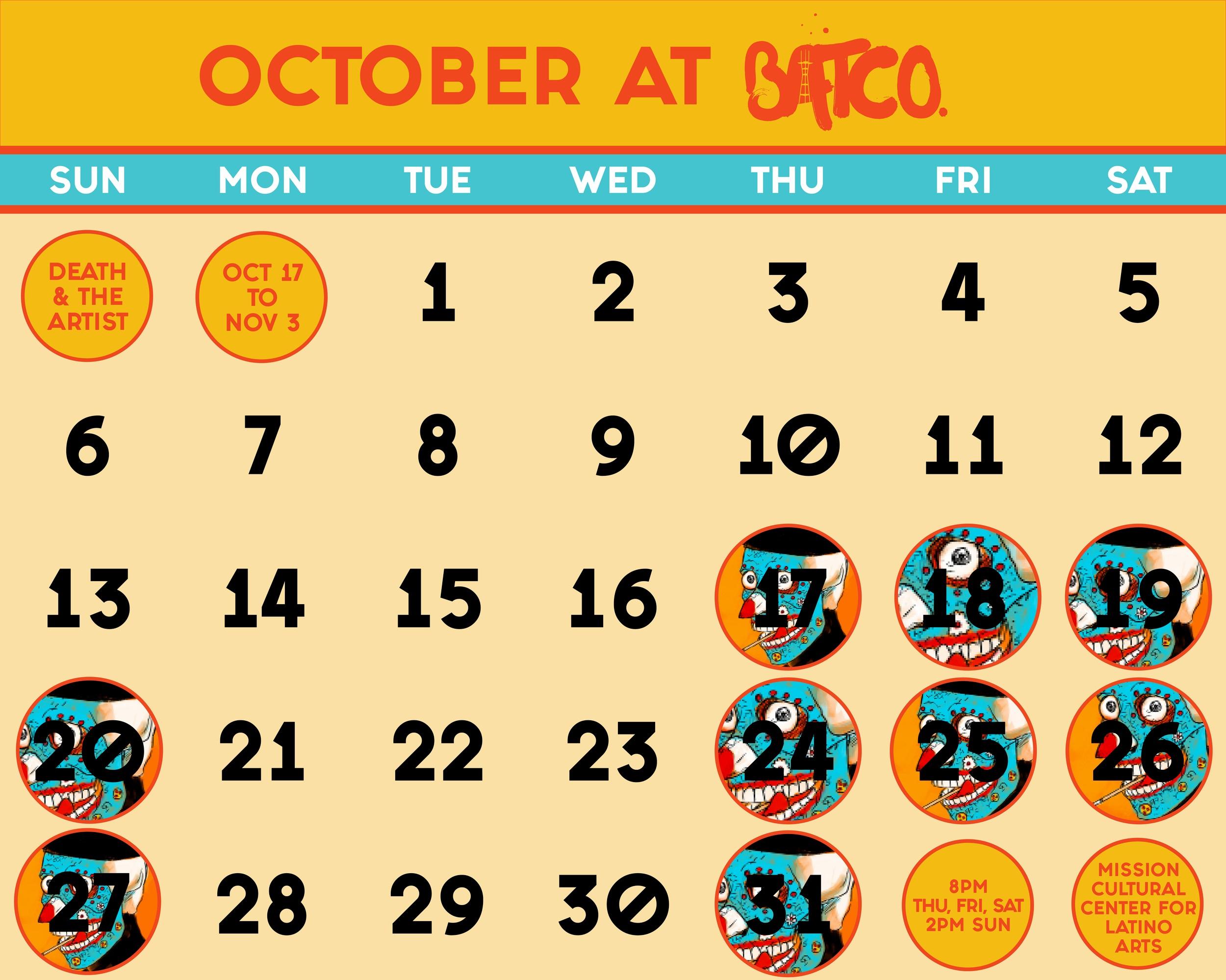 BATCO-October.jpg