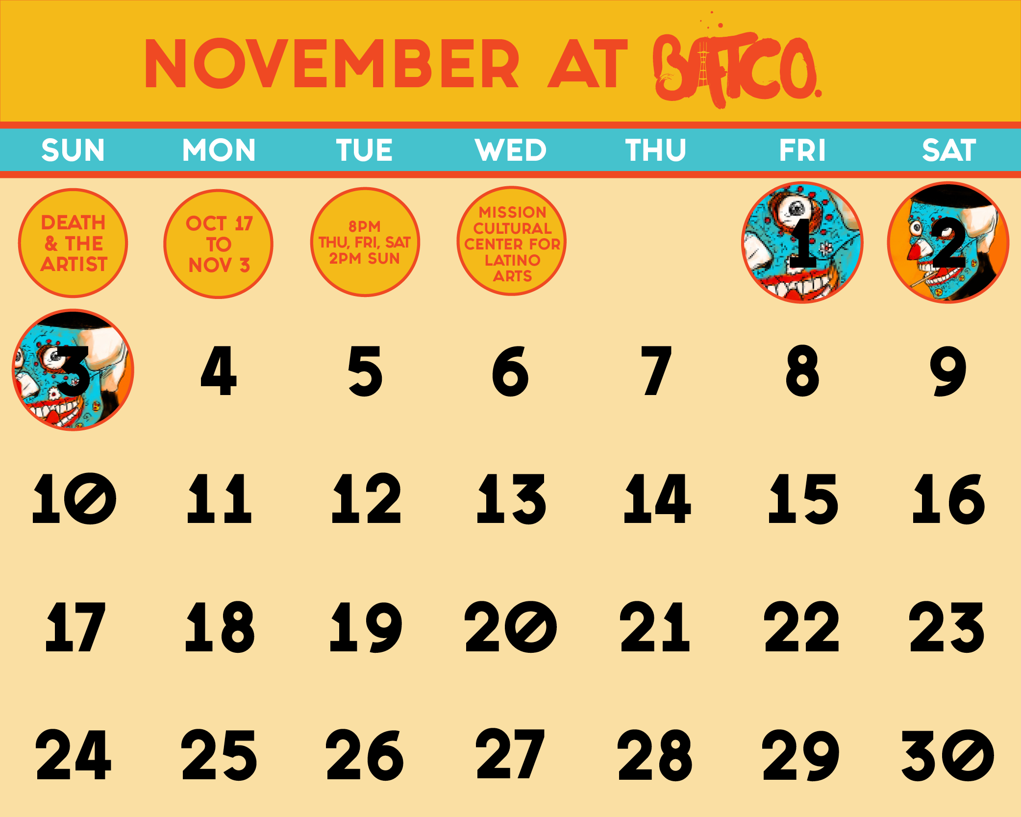 BATCO-November-2.png