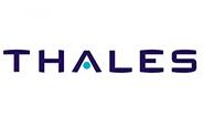 Studio65 - Thales