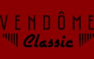 Studio65 - Vendôme Classic