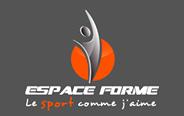 Studio65 - EspaceForme