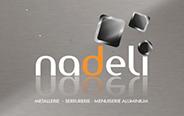 Studio65 - Nadeli
