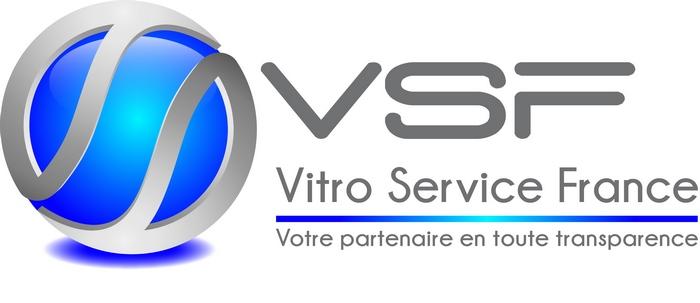 Studio65 - VSF