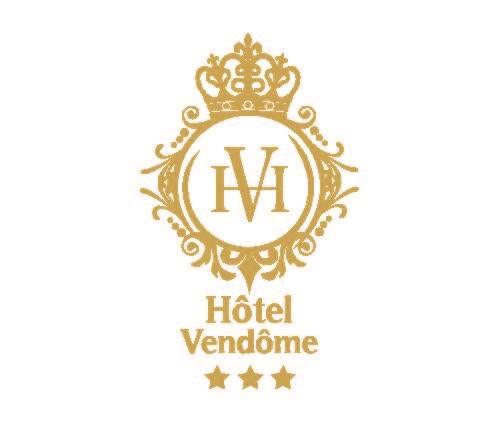 Studio65 - Hôtel Vendôme