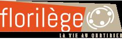 Studio65 - Florilège
