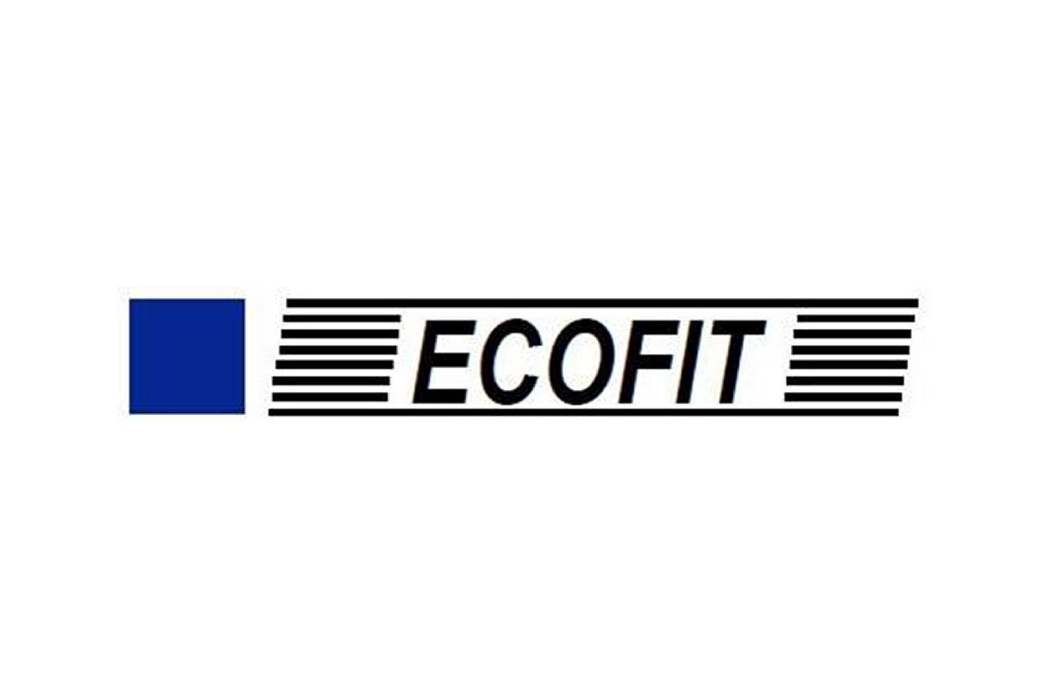 Studio65 - Ecofit