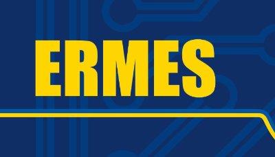Studio65 - Ermes Electronics