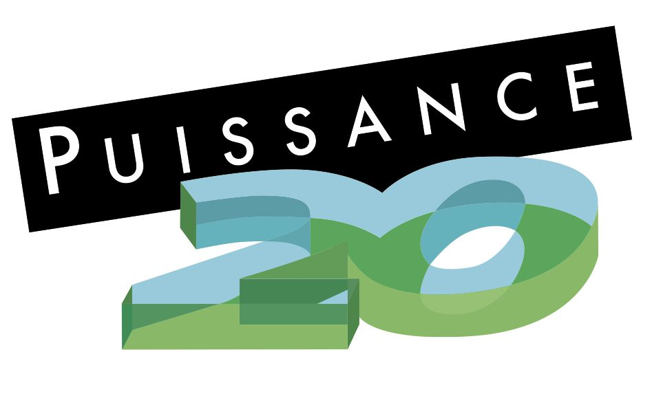 Studio65 - Puissance20 Blois