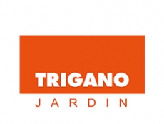 Studio65 - TriganoJardin