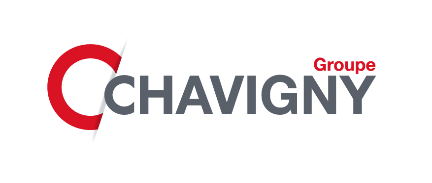 Studio65 - Groupe Chavigny