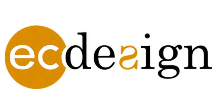 ecd-logo.jpg