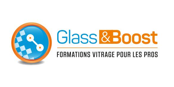 GlassBoost-LogoBaseLine-1.jpg