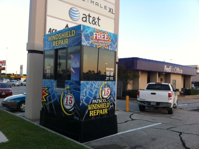 Auto Glass Locations Auto Glass Repair Windshield Repair