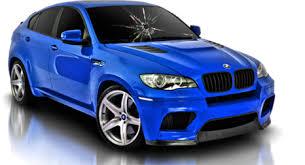 Auto-Glass-BMW.jpg