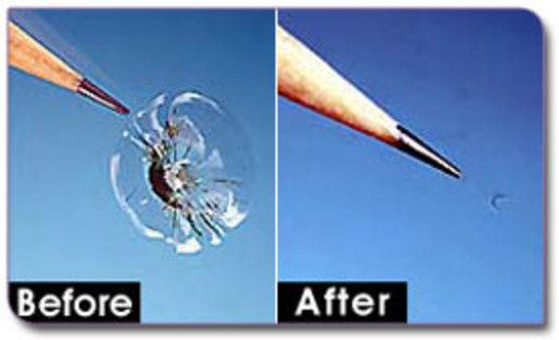 windshield-rock-chip-repair.jpg