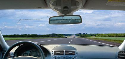 auto-glass7.jpg