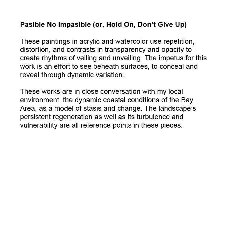 pasible.statement.web.jpg