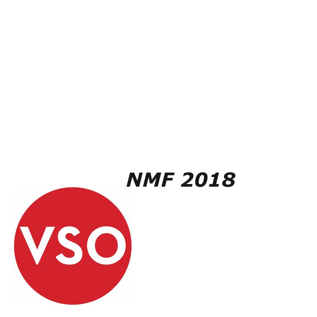 NMF.jpg