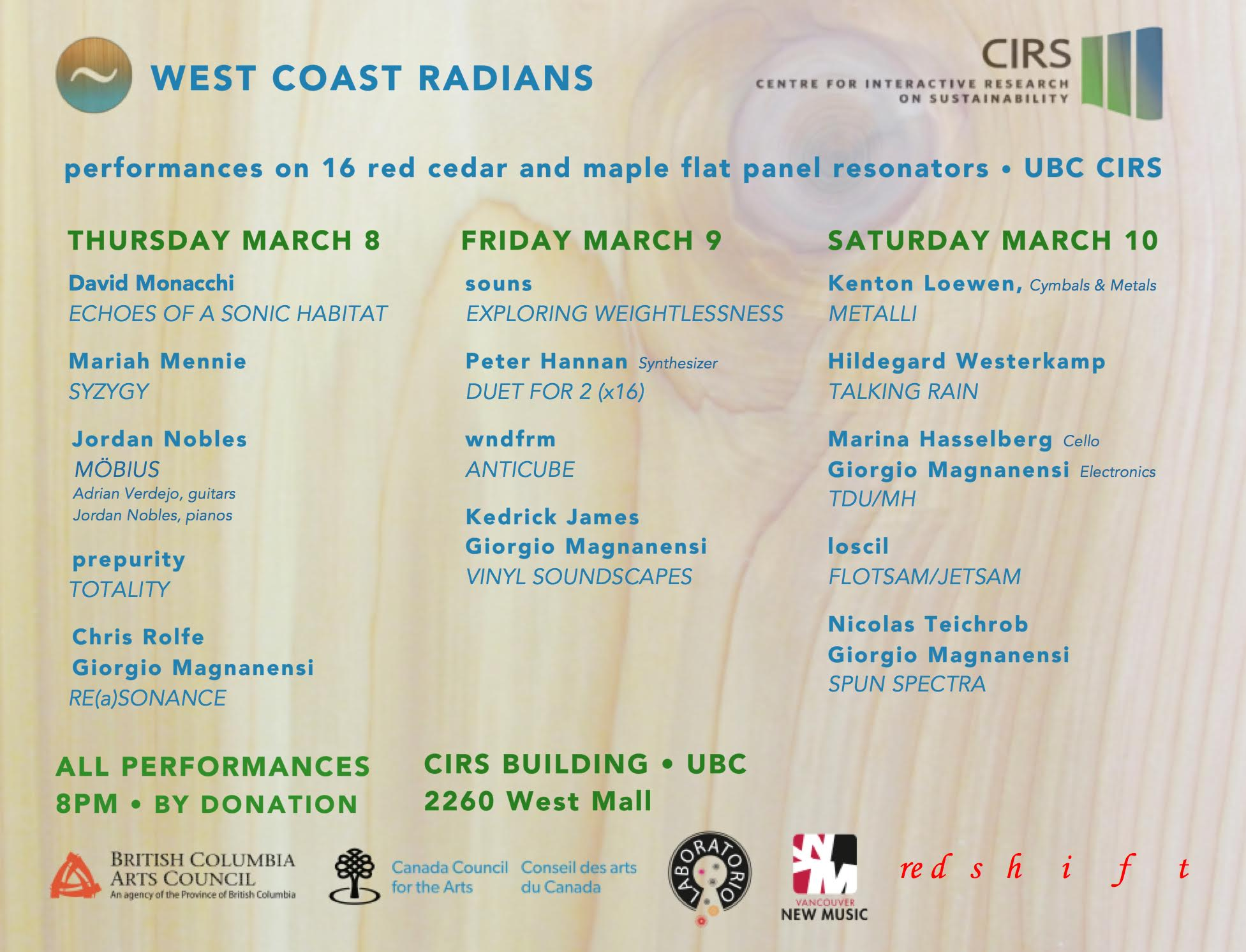 WEST COAST RADIANS FLYER.jpg