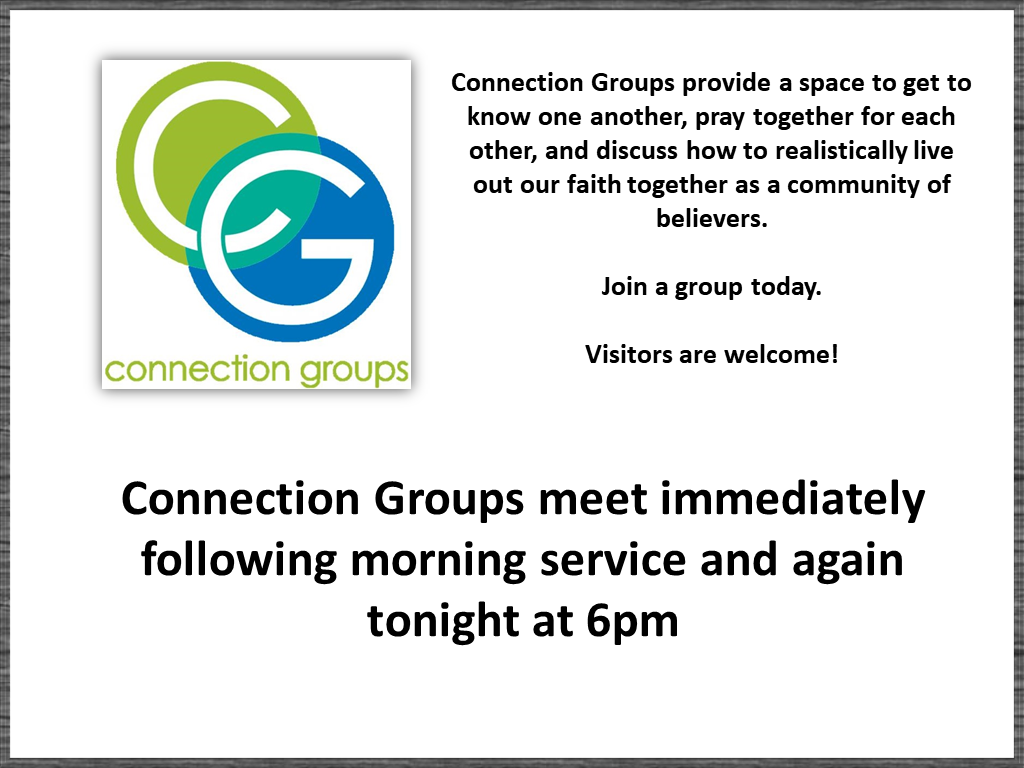 Connection Groups.png