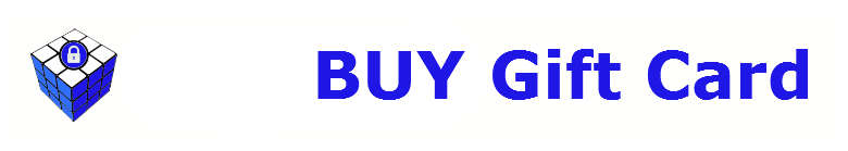 Buy gift card small.png