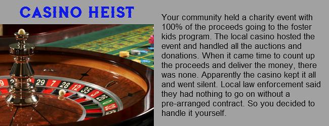 Casino Heist.png
