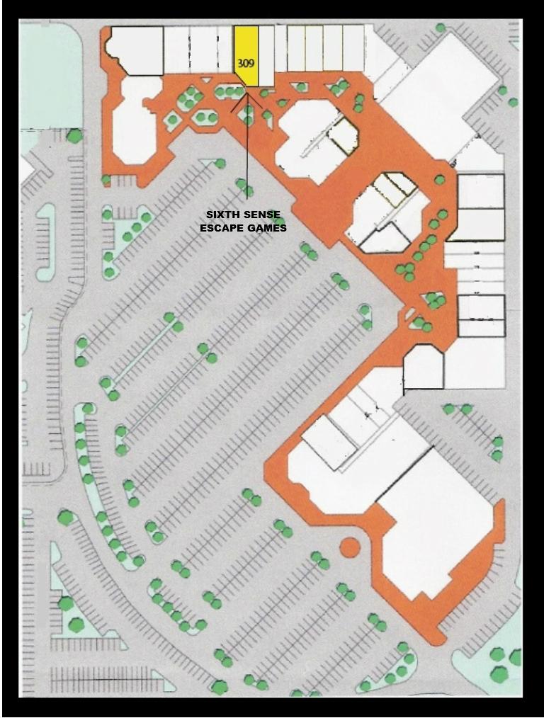 Chase Plaza layout website.jpg