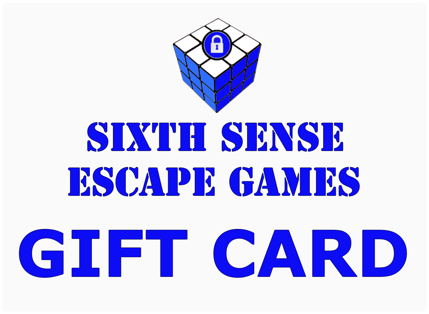 Gift cardd.png