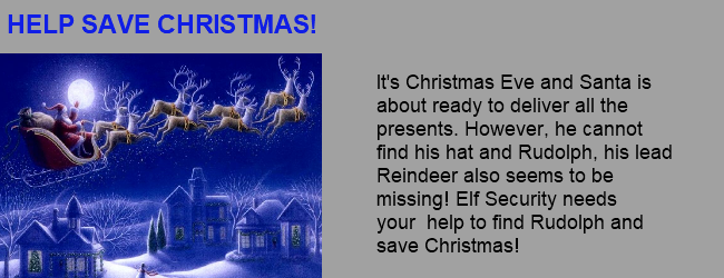 Help Save Christmas!.png
