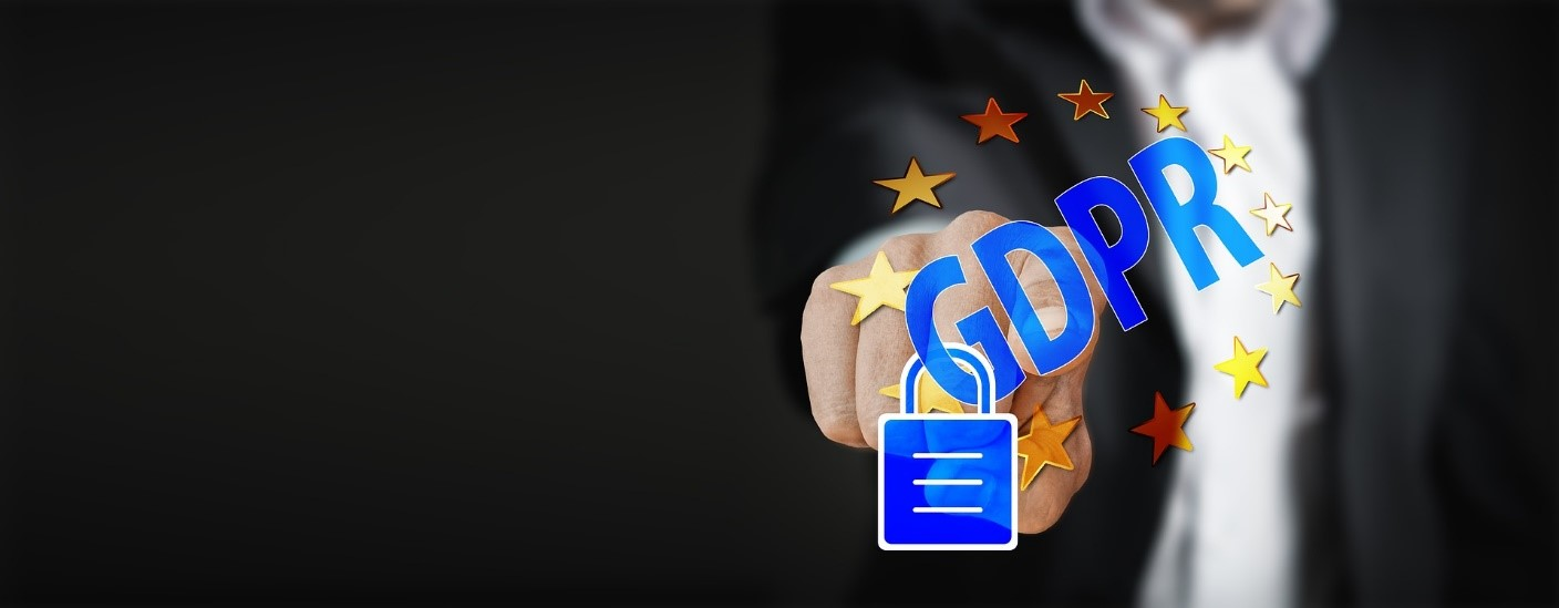 What is the GDPR?   The European Union's (EU)  General Data Protection Regulation  (GDPR) goes into effect on May 25, 2018. The purpose of the GDPR is to protect the privacy and security of personal data and to strengthen the accountability to those using personal data.   What does this mean for clinical trials?    Personal data collected on subjects within the member states of the EU must comply with the GDPR, even if the study is not based in the EU. Interestingly, this would also include data collection on subjects who travel to the EU and are not residents. Data collection on EU residents who are outside the EU at the time of data collection are not covered under GDPR.  To learn more about how GDPR affects study subjects, click  here . Thanks to Advarra for  this  great summary!  -The Clinical Pathways Team  Enjoy this blog? Please like, comment, and share with your contacts.