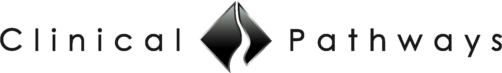 CP(logo)4.png