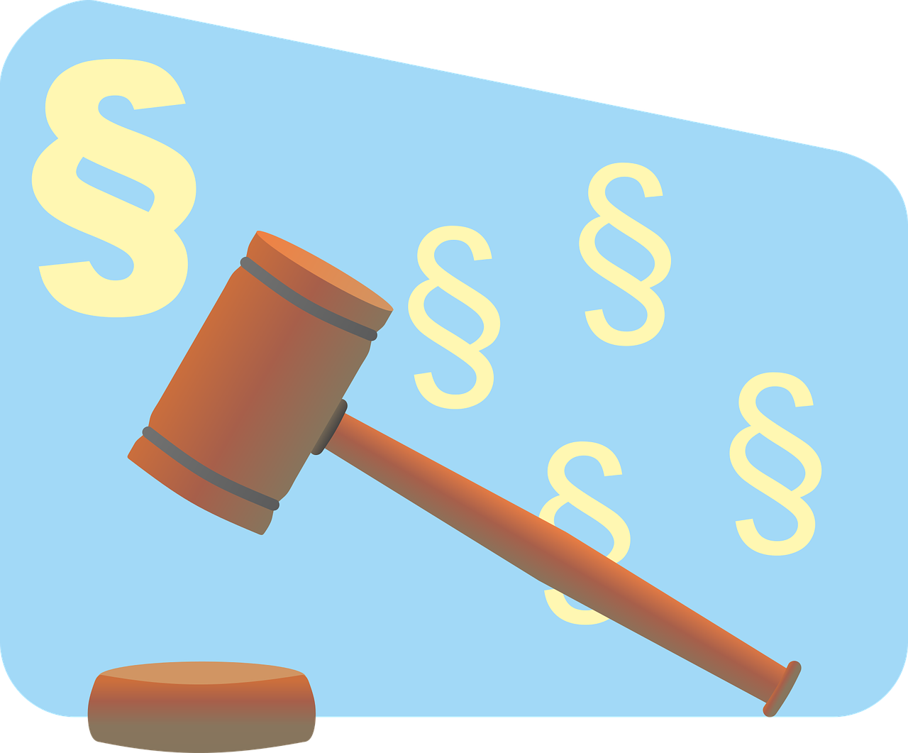 law-1898965_1280.png